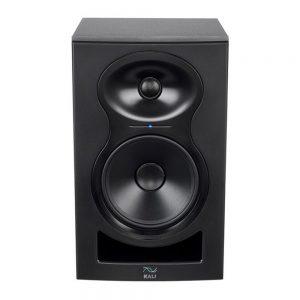 Kali Audio LP 6 Lone Pine 6.5 - Inch Active Near Field Studio Monitor Speaker- Pair