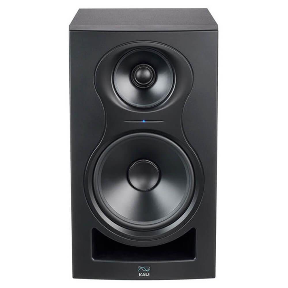 Kali Audio IN-8 8-inch Powered active Studio Monitor