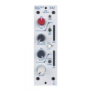 Rupert Neve Designs Portico 542 Tape Emulator