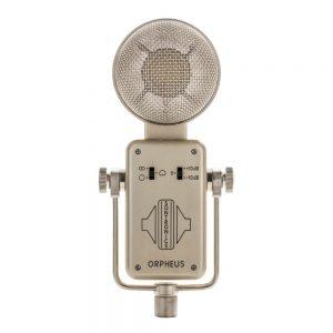 Sontronics Orpheus Multi-Pattern Condenser Microphone