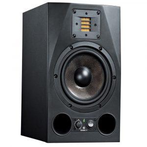 ADAM Audio A7X Active Nearfield Studio Monitor
