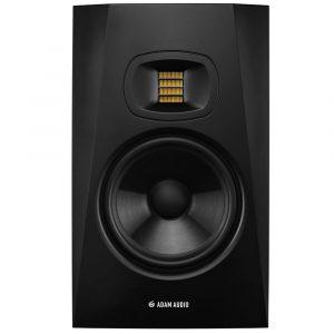 Adam Audio T7V Nearfield Powered Studio Monitor Single 1