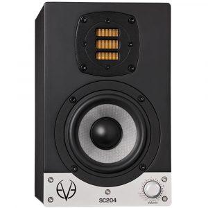 "Eve Audio SC204 2-Way 4"" Studio Monitor Single"
