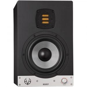 "Eve Audio SC207 2-Way 4"" Studio Monitor Single"
