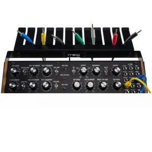 Moog Sound Studio Mother 32 DFAM Synthesizer