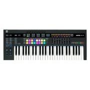 Novation 49SL MKIII Controller Keyboard