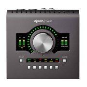 apollo-mkii-audio-interface